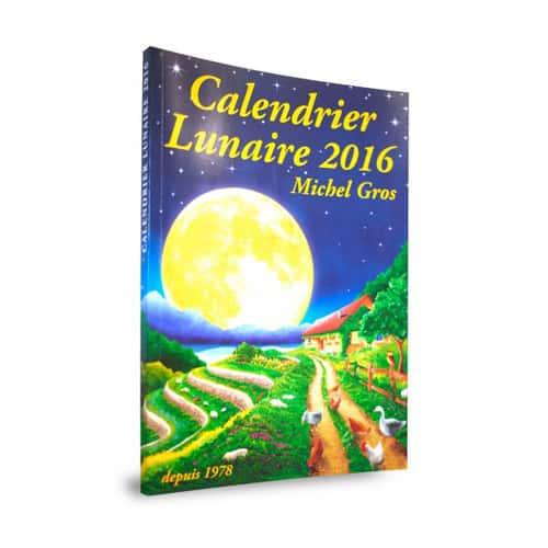 Le calendrier lunaire depuis 1978 l 39 esprit jardin - Calendrier lunaire 2016 2017 ...