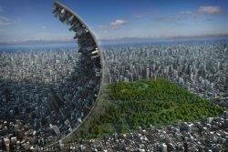 La permaculture et le réseau des «Initiatives en Transition»