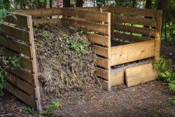 Comment tester l'état de maturité d'un compost?