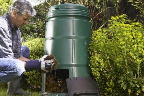 Les composts sont-ils bien équilibrés?