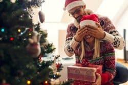 Pour des fêtes très nature : 10 cadeaux à faire soi-même