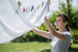 Le b.a.-ba de la lessive écologique (1/3). Choisir les bons produits