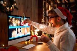 Noël, soyons inventifs pour qu'il soit festif !