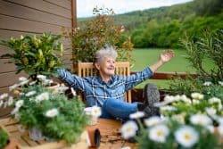 6 gestes pour un balcon 100 % nature